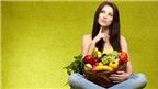 Dinh dưỡng cho người bị kháng insulin