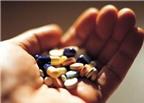 Không nên tùy tiện dùng thuốc bổ gan