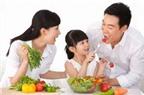 Thực phẩm giúp đẩy lùi bệnh tim