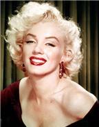 Bí quyết làm đẹp của 12 minh tinh huyền thoại Hollywood