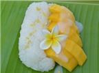 Du lịch Thái Lan: Sức hấp dẫn từ ẩm thực đường phố