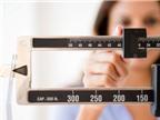5 mẹo nhỏ giúp kiểm soát cân nặng