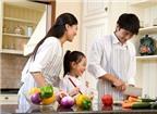 3 cách gợi nhắc với vợ về thuở mới yêu
