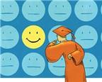 4 khác biệt giữa lãnh đạo tốt và lãnh đạo xuất sắc