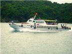 Kinh nghiệm du lịch biển Cô Tô