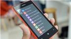 10 Lời khuyên giúp bạn tiết kiệm pin cho Lumia 525