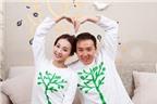 6 bí quyết để giữ lửa hạnh phúc sau hôn nhân