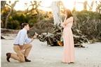 Quà cực chuẩn để cầu hôn thành công 12 cung Hoàng đạo