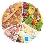 Tác hại của thiếu vi chất dinh dưỡng