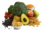 Công dụng của thực phẩm giàu chất xơ hòa tan
