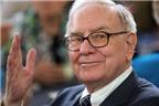 Tỉ phú Warren Buffett định nghĩa thế nào về