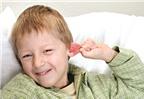 5 hiện tượng lạ về sức khỏe Y học chưa tìm được lời giải đáp