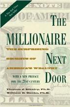 6 cuốn sách hay dành cho những người đam mê làm giàu
