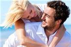 Cách phát hiện đàn ông giả vờ trong chuyện yêu