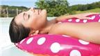 Nguy cơ mắc bệnh tim và ung thư do thiếu ánh nắng