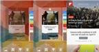Cách tắt chức năng Briefing trên Samsung Galaxy S6