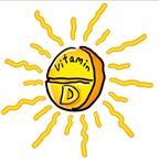 Không bổ sung vitamin D, rước hậu quả khó lường