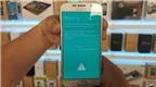Mẹo khởi động lại Galaxy S6 Edge khi treo máy