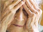 Phân biệt bệnh quên do tuổi già và Alzheimer