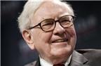 Tỷ phú Warren Buffett tiết lộ sai lầm thường gặp của giới đầu tư