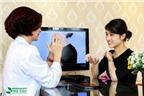Hiểu đúng về nâng ngực nội soi