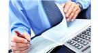 3 kỹ năng quản lý tài sản
