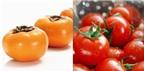 Chín loại thực phẩm tuyệt đối không nên cho trẻ ăn khi đói