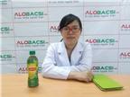Kiểm tra sức khỏe để tầm soát bệnh nên khám ở đâu?