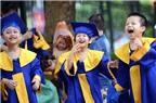 Những cách giúp trẻ thông minh hơn
