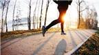 5 cách để luyện tập thể dục hiệu quả