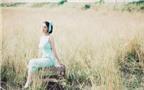 Hoa hậu Quý bà Sương Đặng khoe phong cách vintage thanh lịch