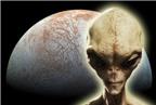 Các nhà khoa học tìm kiếm người ngoài hành tinh cách nào?