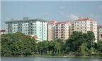Phong thủy: Chọn hướng nhà chung cư hợp tuổi gia chủ