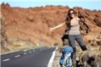 9 cách du lịch tiết kiệm nhất