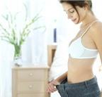 2 phương pháp giảm béo hiệu quả