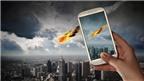 Google Mobilegeddon và những điều cần biết