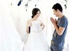 Những dấu hiệu cho thấy bạn đang muốn kết hôn