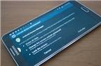 11 tính năng cực hữu ích trên Android thường bị lãng quên