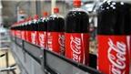 Coca Cola: Càng nhỏ càng tốt (Phần cuối)