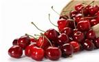Siêu thực phẩm cực tốt cho sức khỏe