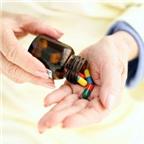 Ngộ độc do bổ sung quá liều vitamin D