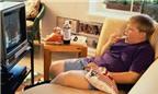 Giảm cân hiệu quả nhờ thiết bị giúp kiểm soát bệnh béo phì