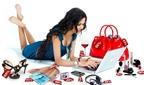 Bí quyết giúp bạn kinh doanh hiệu quả trên internet