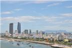 Đà Nẵng: Khách du lịch có thể tìm kiếm nhàvệ sinh  công cộng trên Internet