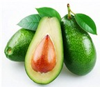 Bí quyết sử dụng trái cây tốt từ vỏ đến ruột