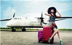 Khắc phục khó chịu khi đi du lịch nước ngoài