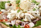 Mẹo bảo quản và chế biến nấm đúng cách