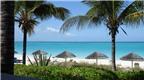 Mãn nhãn 10 hòn đảo du lịch đẹp nhất thế giới