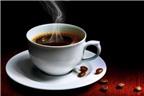 Mẹo pha cà phê ngon