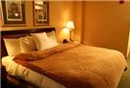 Phong thủy đèn ngủ giúp vợ chồng sống hạnh phúc